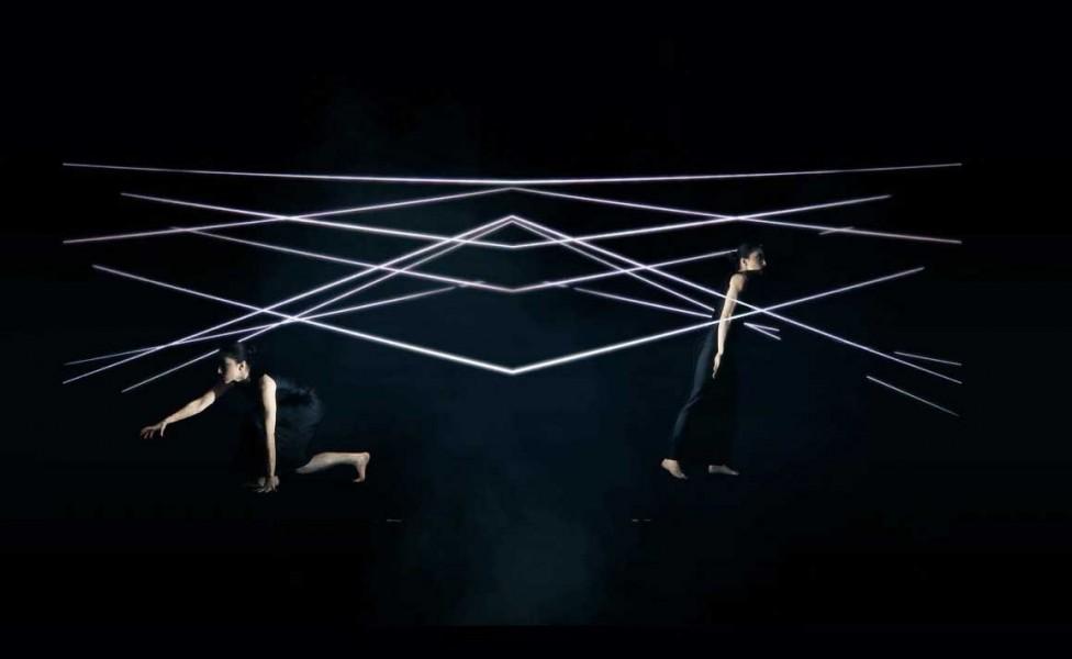 videosoundart_danza_2
