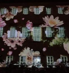 villa-simonetta-video-sound-art