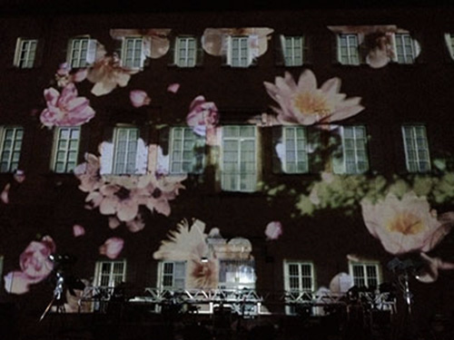 villa-simonetta-video-sound-art1