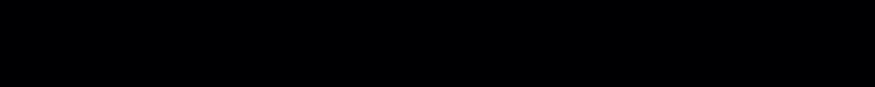 DWF9-HEADER-(1)