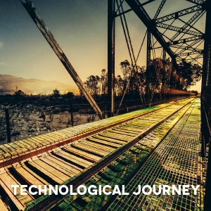 TECHNOLOGICAL-JOURNEY