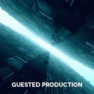 guested-production