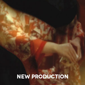 new-production