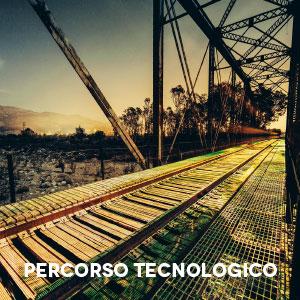 percorso-tecnologico