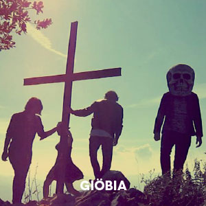 giobia