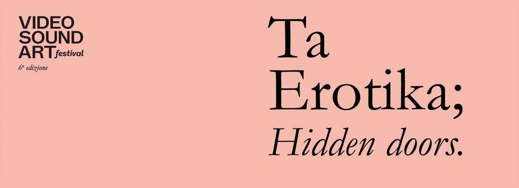sito_taerotika_banner